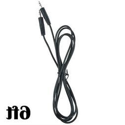 3.5mm Audio Cable Cord For Vizio S382w-C0 SB4551-D5 SB4451-C