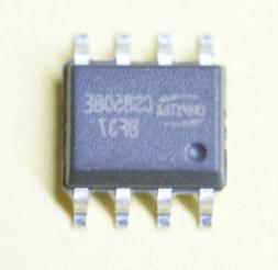 30PCS/60PCS  Audio power amplifier CS8508E SOP8 IC  **