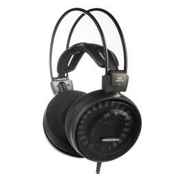 Audio Technica AUD ATHAD500X Audiophile Open-Air Headphones