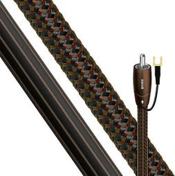 Audioquest - Boxer - Subwoofer Cable - 2 Meters - RCAs,Brown