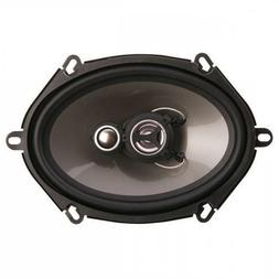 "Soundstream AF.573 350 Watts 5x7"" 3-Way Coaxial Car Audio Sp"
