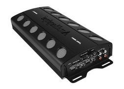AudioPipe APCL2004 4-Channel 2000W Max Amplifier
