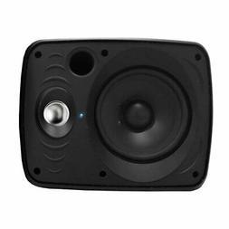 """Pyle Audio 6.5"""" 800W Waterproof Bluetooth Indoor & Outdoor S"""
