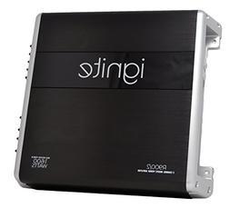 Ignite Audio 2 Channel Class A/B Car Amplifier 1600 Watts Pe