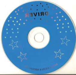 Audacity Digital Editing Software, analog audio to digital