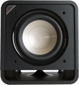 audio hts 10 10 200w amplified home