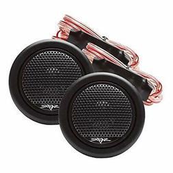Audio Neodymium Silk Tweeters Dome Power Max Tws-01 Watt Ska