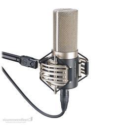 Audio-Technica AT5040 Large-Diaphragm Studio Condenser Vocal