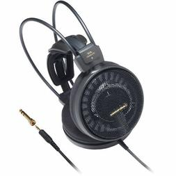 audio technica audiophile open back wired open