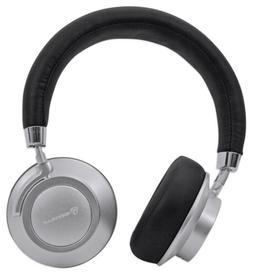 Rockville BTH7 Sleek Bluetooth Headphones /Perfect Sound/Swi