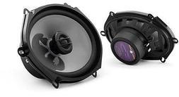 JL Audio C2-570x 5x7 2-way Car Audio Speakers