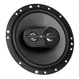"JBL CS763 6.5"" 6.5-INCH  3-WAY COAXIAL COAX CAR AUDIO SPEAKE"