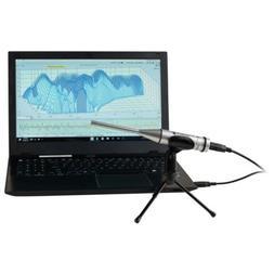 Dayton audio OmniMic V2 Precision Measurement System