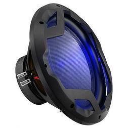 Boss Audio 1600 Watt 12 Inch Dual 4 Ohm Subwoofer Featuring