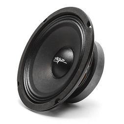 Skar Audio FSX65 4-Ohm 6.5 Pro Audio 150 Watt RMS 250 Watt M
