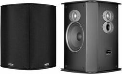 Polk Audio FXI A6 Surround Speakers