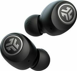 JLab Audio Go Air True Wireless Bluetooth Signature Earbuds