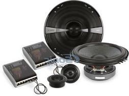 "Sony XS-GS1720 6 1/2"" 2-way speakers"