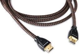 Audioquest - Chocolate HDMI