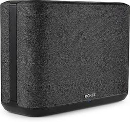 Denon Home 250 Wireless Streaming Speaker