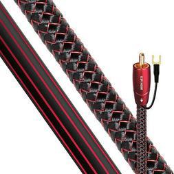 Audioquest Irish Red 8M Subwoofer Cable