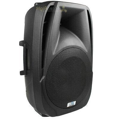 15 portable wireless dj audio to go