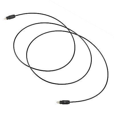 3 Port Dual Way Digital Selector SPDIF Cable