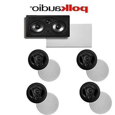 4 audio 90 rt 1 audio 255c