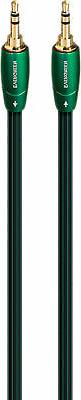 Audioquest - Evergreen - Analog Audio Interconnect Cable 12.