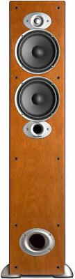 Polk Audio RTI A5 Floorstanding Speaker