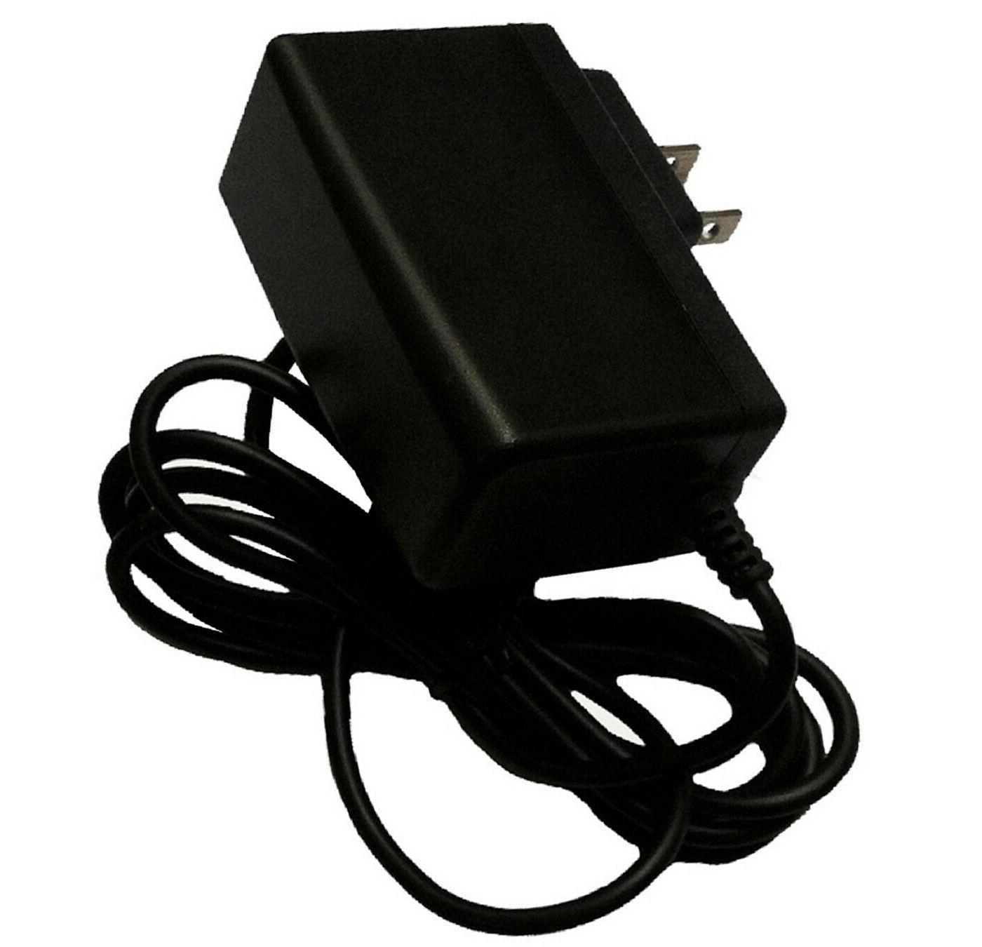 9V AC Adapter For Sennheiser Digital Wireless DC Supply
