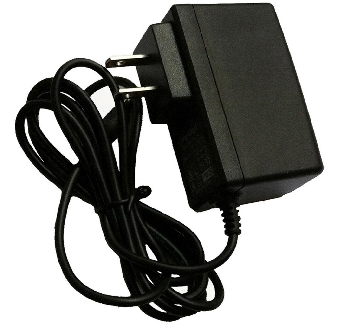9V AC Sennheiser TR175 Digital Wireless DC Supply