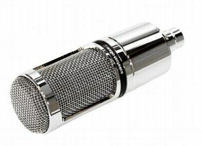 Audio-Technica AT2020V Cardioid