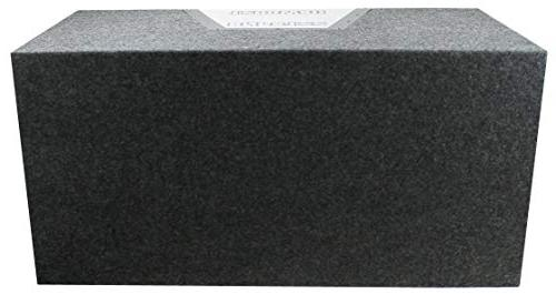 Pyramid Box Subwoofer SubsNEW PB715X Channel Power Amp MOSFET Ohm