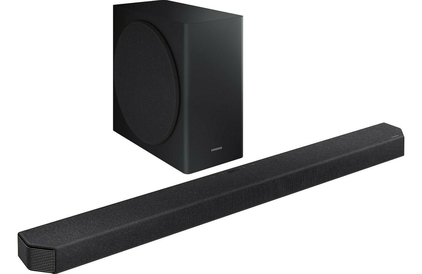 hw q900t 7 1 2 channel sound