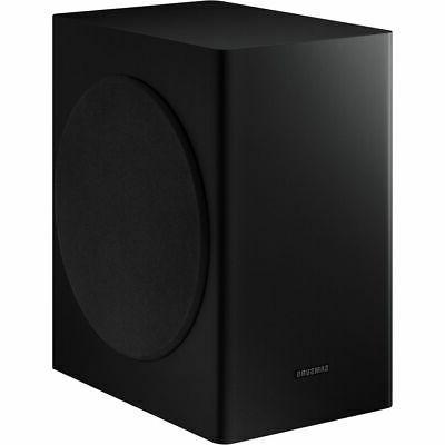 Samsung 340W Soundbar 3D Surround