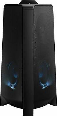 Samsung MX-T50/ZA Giga Sound System 500w