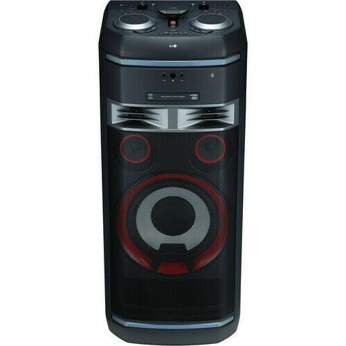 ok99 loudr system