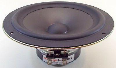 polk audio mw7002 3000 4000 5000 ii
