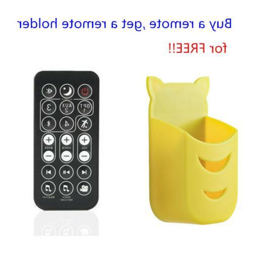 remote control for polk audio surroundbar soundbar