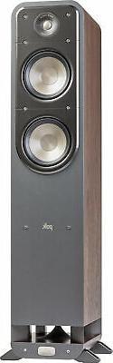Polk Audio Signature Series S55 American Hi-Fi Home Theater
