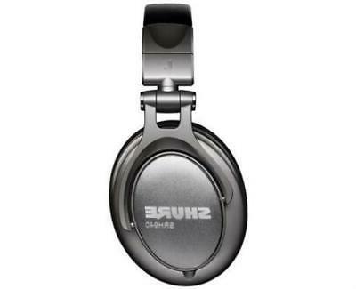 srh940 pro reference headphones
