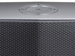 LG Portable 20W Bluetooth Speaker Wireless Dual Play Tv Soun