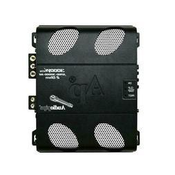 New Audiopipe APHD-3000D-H2 3000 Watt Digital High Powered A