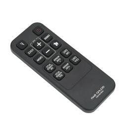 New Remote Control AKB74815301 for LG Sound Bar SPH4B-W LAS4