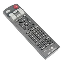 New Remote Control Controller AKB74955336 for LG Music CD Ho