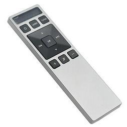 New Vizio SB XRS500 Remote Control f S4251W-B4 S5430W-C2 Hom
