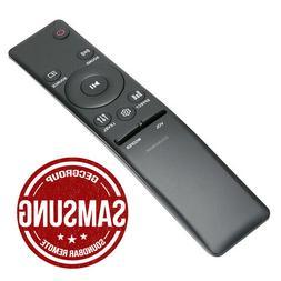 New Remote AH59-02745A for Samsung Sound Bar HW-K850 HW-K850
