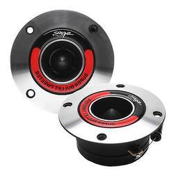 NEW SKAR AUDIO VX175-ST 1.75-INCH 400 WATT ALUMINUM BULLET S