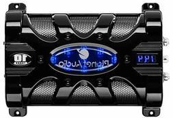 Planet Audio PC10F 10 Farad Car Capacitor For Energy Storage